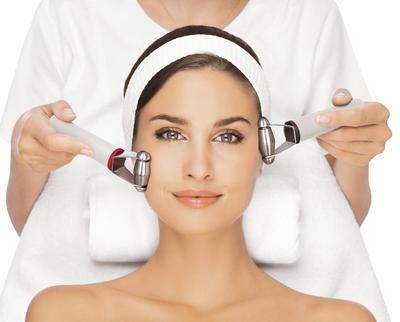 Biar Tak Breakout Setelah Facial, Cara Memilih Perawatan Sesuai Jenis Kulit Ini Harus Kamu Perhatikan