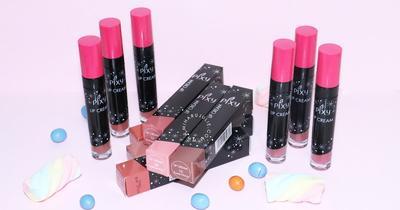 Pilih yang Kamu Mau! Ini Rekomendasi Warna Lipcream Pixy yang Cocok untuk Kulit Sawo Matang