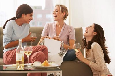 Selain Wine, Ternyata Ini Deretan Minuman Favorite yang Justru Berbahaya Bagi Kesehatanmu
