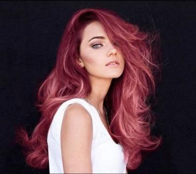 Sedang Bosan dengan Warna Cat Rambut Kamu? Ini Cara Benar Menghilangkannya!
