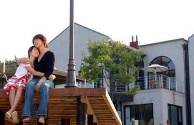 Romantis dan Lucu, Ini 5 Drama Korea Komedi Romantis Terbaik Sepanjang Masa!