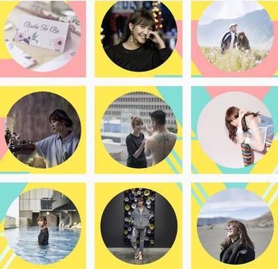 4 Trik Ini Bikin Instagram Feeds Kamu Lebih Rapi dan Ampuh Menarik Banyak Followers