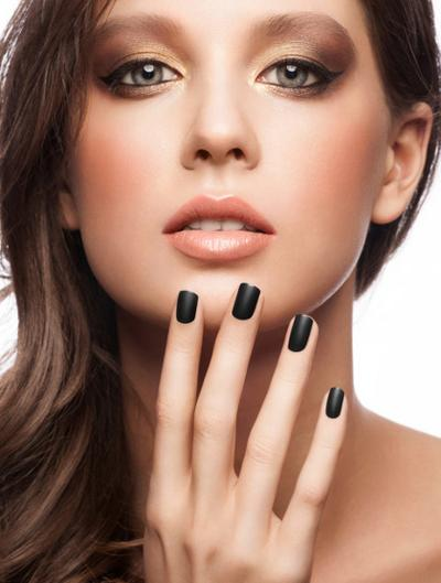 Yuk Ikuti 6 Langkah Berikut Ini untuk Dapatkan Bibir Sehat dan Mempesona