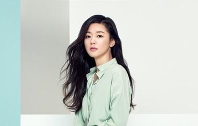 Wow! Jun Ji Hyun Gunakan Fashion Outfit Seharga Puluhan Juta Demi Drama Fenomenal Ini