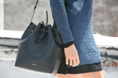 5 Model Tas Keren yang Patut Kamu Lirik Ini Kabarnya Akan Ngetren di Tahun 2018!