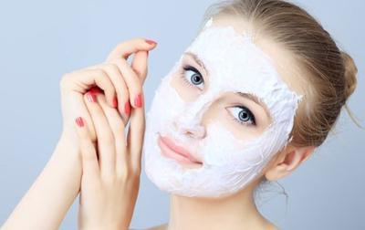 Efek Samping Masker Kefir