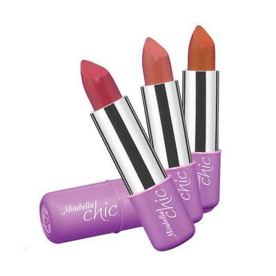 Mirabella Chic Colormoist Lipstick