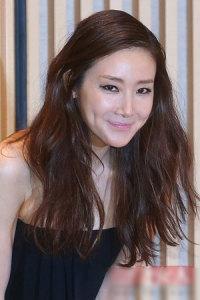 2. Choi Ji Woo