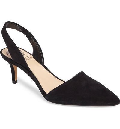 Tak Cuma Model Itu-itu Saja, Inilah 5 Jenis Heels Lainnya yang Juga Harus Kamu Tahu!