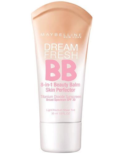 BB, CC, dan DD Cream, Produk Mana yang Paling Pas Buat Masalah Kulitmu?