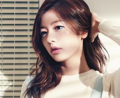 Ladies, Salon Korea Mana yang Bagus Ya di Jakarta?