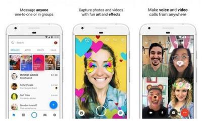 Aplikasi Motion Ini Bisa Bikin Foto Selfie Kamu Makin Keren