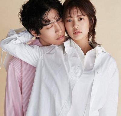 9 Fakta Tentang Jung So Min, Pemeran Because This Is My First Life yang Perlu Kamu Tahu