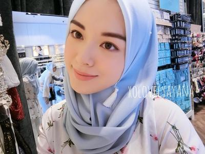 Tidak Disangka, Para Artis Korea Berikut Ternyata Pemeluk Agama Islam!