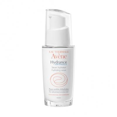Hydrance Serum Avene