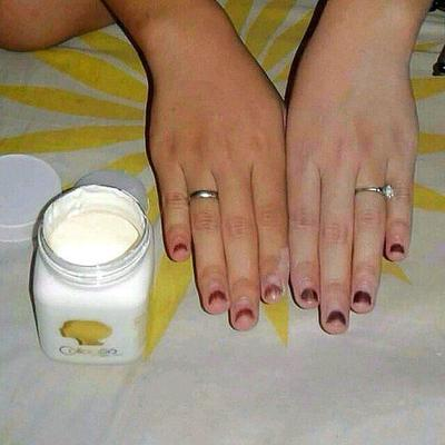 Dari Manfaat Hingga Penggunaan, Inilah Serba-serbi Bibit Collagen yang Wajib Kamu Ketahui!