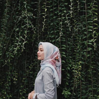 Ternyata, Ini Lho Macam-macam Model Style Hijab yang Sangat Populer di Dunia!
