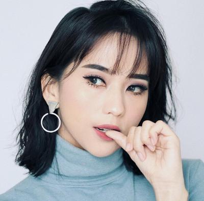 Ladies, Ini 5 Hal yang Perlu Kamu Persiapkan Kalau Mau Jadi Beauty Vlogger!