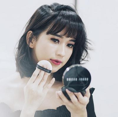 Ingin Menjadi Beauty Blogger Terkenal? Ini Dia Hal yang Perlu Kamu Lakukan Terlebih Dulu!