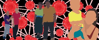 Tidak Hanya Melalui Sex Bebas, Hal Ini Juga Dapat Menjadi Penyebab Seseorang Tertular HIV/AIDS