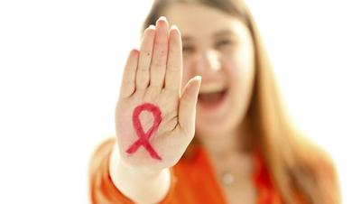 Dari Ruam Hingga Nyeri Sendi, Inilah yang Menjadi Gejala Awal Seorang Wanita Terjangkit HIV/AIDS