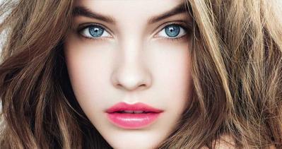 Ingin Miliki Wajah Flawless Setiap Hari, Pakai Skincare Drugstore Ya!