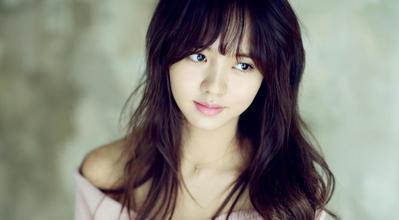 Kulit Flawless Seperti Wanita Korea, Ini Skincare Malam yang Enggak Boleh Kamu Lewatkan!