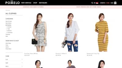 Punya Banyak Koleksi Menarik, e-Commerce Ini Wajib Kamu Kunjungi!
