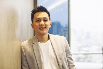 Muda dan Berbakat, Ini Dia Wajah 5 Milioner Indonesia yang Siap Memikat Hati Kamu!