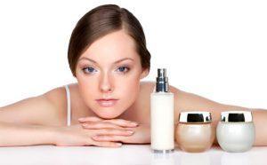 Tidak Terburu Mengunakan Skincare Baru