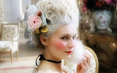 Beginilah Perkembangan Trend Makeup dari Masa ke Masa, Ternyata Ada yang Berbahaya!
