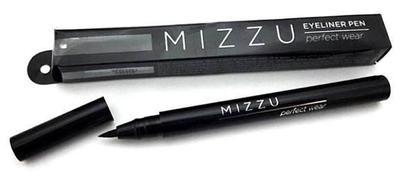 Mizzu Perfect Wear Eyeliner Pen