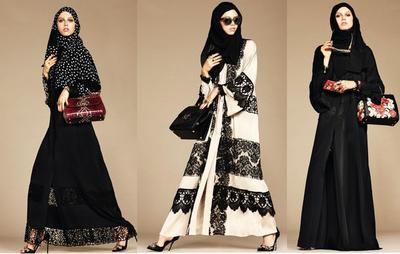 Terlihat Sederhana! Ternyata Baju Muslim Ini Dibanderol dengan Harga yang Fantastis