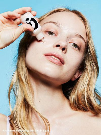 Psst, Ini Rahasia Agar Tetap Terlihat Cantik di Foto Meski Tanpa Makeup!