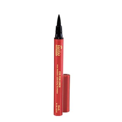 Fanbo Eye Pen Liner
