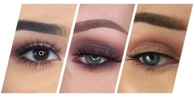 Intip Rekomendasi Warna Eyeshadow yang Cocok Untuk Segala Skin Tone