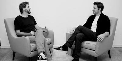Susah Lolos Interview HRD? Mungkin Hal Sepele tapi Penting Ini Belum Kamu Lakukan