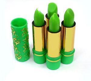 Review Lipstik Arab