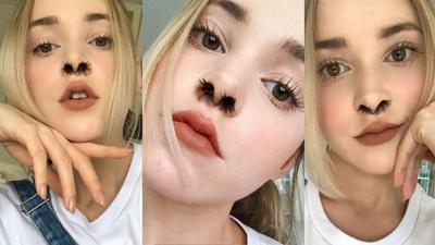 Jangan Sampai Terlihat Jorok! Ini Cara Paling Efektif Menghilangkan Bulu Hidung
