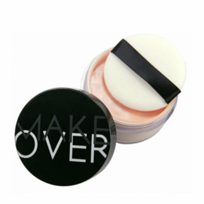 Make Over Silky Smooth Translucent Powder