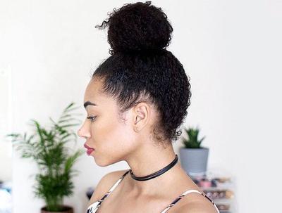 Sering Bikin Bete, Ini Empat Cara yang Tidak Boleh Dilewatkan untuk Mengatasi Bad Hair Day!
