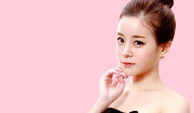 Ini Lho 6 Skincare Korea yang Ampuh Atasi Masalah Jerawat, Kamu Wajib Punya Salah Satunya!