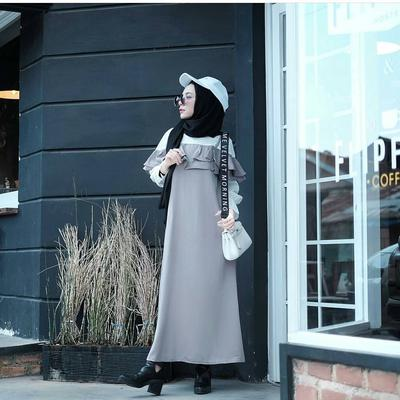 1. Another Slip Dress