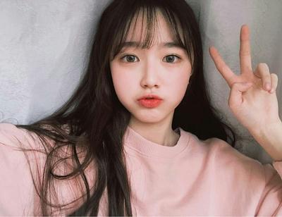 Tahukah Kamu, Ini Dia Rekomendasi Skincare Korea untuk Mengecilkan Pori-Pori
