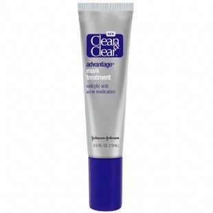 4. Clear & ClearAdvantage Mark Treatment