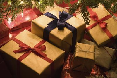 Pilih Hadiah Tahun Baru yang Sesuai Dengan Zodiak Yuk!