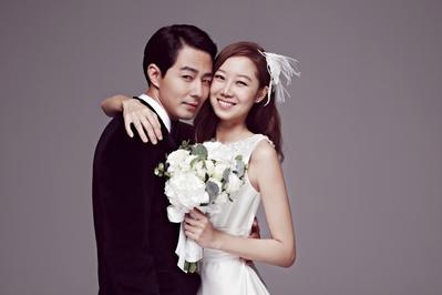"Kerap Membintangi Drama Komedi Romantis, Ini 3 Aktris Korea yang Patut Diberi Gelar ""Queen of Romantic Comedy"""