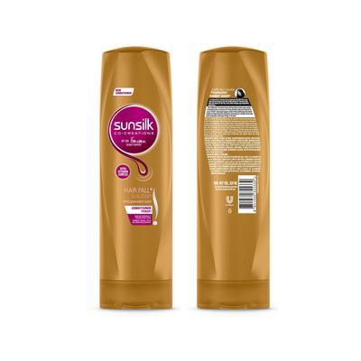 Sunsilk Hair Fall Solution Shampoo | Rp23.000