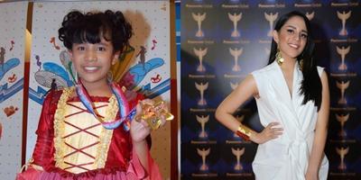Beranjak Dewasa, Wajah Para Finalis Idola Cilik Ini Bikin Pangling Deh!