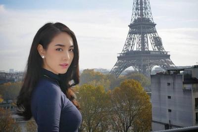 3 Rangkaian L'Oreal Paris White Perfect Laser untuk Cerahkan Wajah